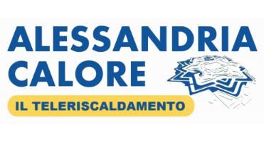 Alessandria Calore Srl