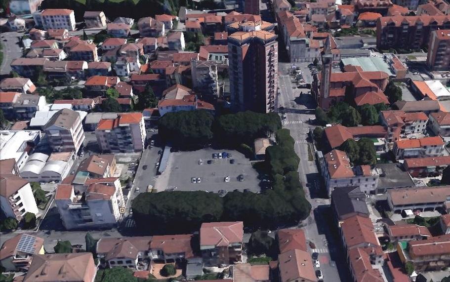 Piazza-Ceriana